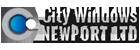 city-windows-newport-logo