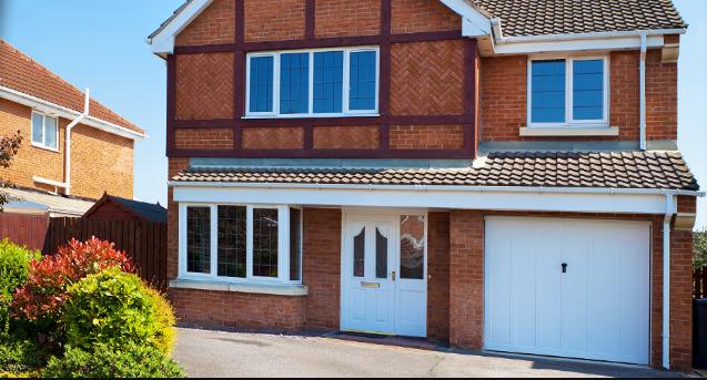 double-glazing-windows-and-doors-newport